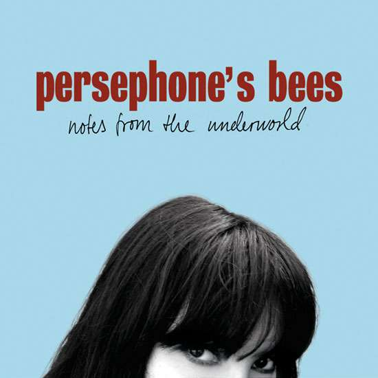 persephones-bees-notes-from-the-underworld
